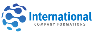 The Worldwide Company Formation logo